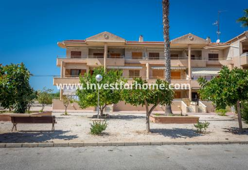 Appartement - Vente - Guardamar del Segura - Guardamar Playa